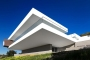 Villa-Escarpa-Architecture-91